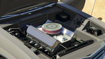 Tulip-GTAO-Engine