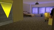 VankHoffSuite-GTASA-InteriorInGameView