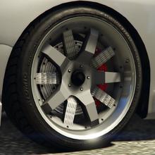 Wheels-GTAV-Fagorme