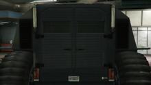 Zhaba-GTAO-Exhausts-TruckStyleExhausts