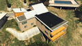 2862HillcrestAvenue-AerialView-GTAO.png
