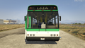 AirportBus GTAVpc Front.png