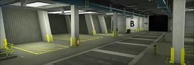 ArenaWorkshop-GTAO-GarageFloor-Style1