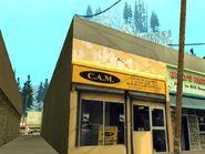 C.A.M.-GTASA-exterior