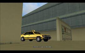 Cabmaggedon-GTAVC-SS8