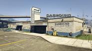 DashoundBusCenter-GTAV