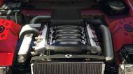 Dubsta-GTAV-Engine