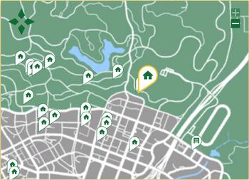 Dynasty8-GTAV-HighEnd-Map-2045 North Conker Avenue