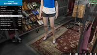 FreemodeFemale-HighHeels52-GTAO