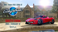Furia-GTAO-LuckyWheelReward
