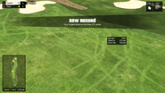 Golf-GTAV-Interface-LongestDrive