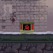 InvadeandPersuadeII-GTAO-CommunistPickup