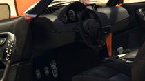 Issi-GTAV-Inside