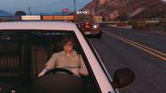Jernigan-GTAV-SheriffDeputySpawnInCar