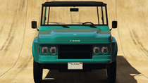 Kalahari-GTAV-Front