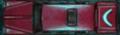 Limousine-GTA1-ViceCity.png