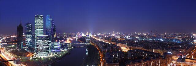File:Moscow Never Sleeps.jpg