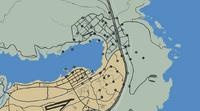 MotorWars-GTAO-Map6