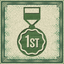 Numero Uno Achievement-GTA Online