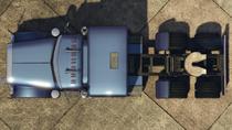 Phantom-GTAV-Top