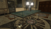 PlayingCards-GTAO-Location33