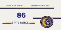 PoliceRoadcruiser-GTAV-Livery