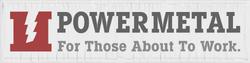 PowerMetal-GTAO-Poster
