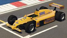 R88-GTAO-front-Escalera