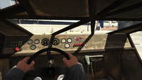 RampBuggy-GTAO-Dashboard
