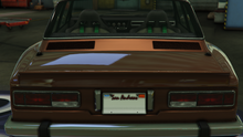 Retinue-GTAO-LowDucktail