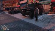 RobberyInProgress-GTAO-AltBuyerVespucci