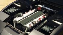 Ruiner2000-GTAO-Engine