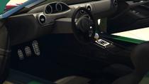 Seven-70-GTAO-Inside