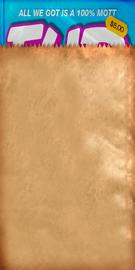 SexShop-GTAIV-Texture-BaggedMags-Fud
