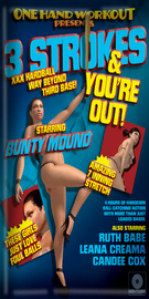 SexShop-GTAIV-Texture-DVD-3Strokes&You'reOut