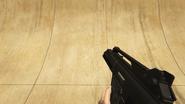 SpecialCarbine-GTAV-Reloading