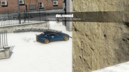 StealVehicleCarMeets-GTAO-VehicleDelivered