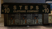 StepsClothingCompany-GTA3-exterior