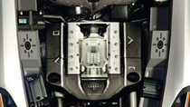 SuranoTopless-GTAV-Engine
