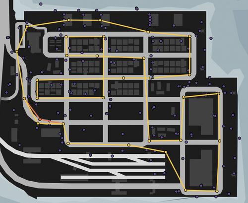 TargetAssaultVI-GTAO-Map