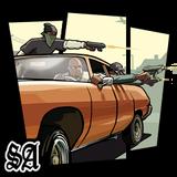 The Los Santos Slayer