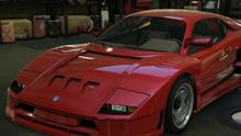 TurismoClassic-GTAO-RacerHood