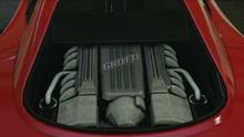 TurismoClassic-GTAO-StockEngineBlock