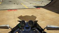 Vader-GTAV-Dashboard