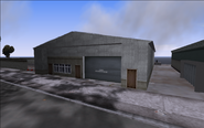 WarehouseRaveVenues-GTAIII-SS3
