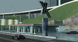 Xoomer-GTASA-EasterBasin-exterior