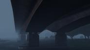 ZancudoBridge-GTAV-Underneath