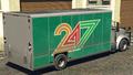 247Benson-GTAV-rear.png