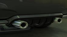 8FDrafter-GTAO-OvalExhaust