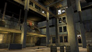 AbandonedFactory-GTAIV-Interior4